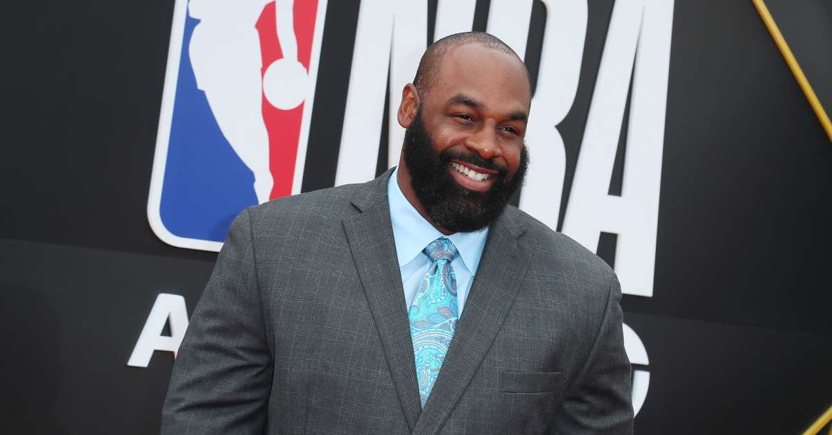 Donovan McNabb_ What the Eagles Legend's Been Up to in 2019