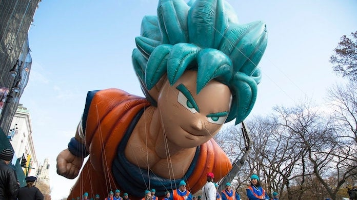 dragon-ball-z-goku-macys-thanksgiving-day-parade_getty-Ralph Bavaro:NBC