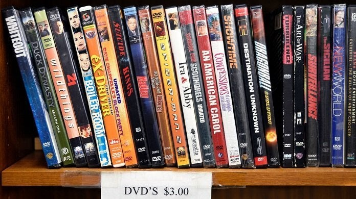 dvd-sale-collection-shelf-getty