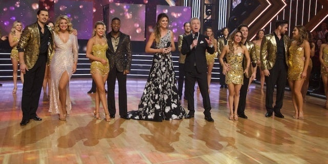 dwts-erin-andrews-season-28-ABC-Getty-Images