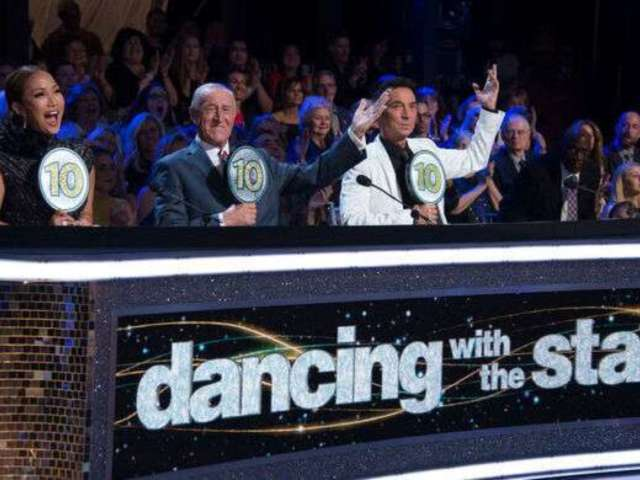'Dancing With the Stars' Finale: Who Will Win the Mirrorball Trophy?
