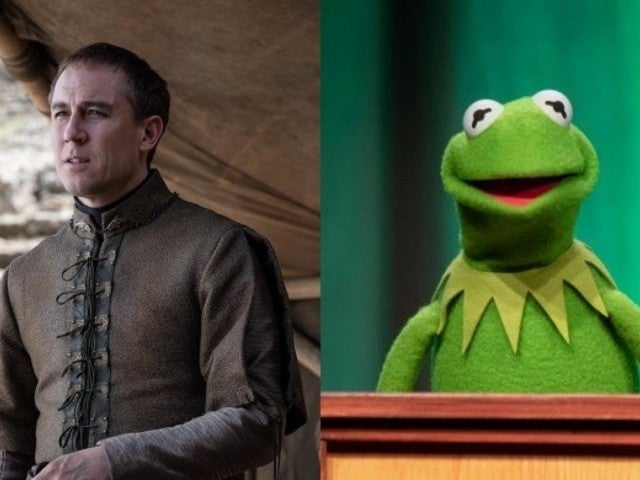 Will 'Game of Thrones' Spinoff 'House of the Dragon' Include this Random 'Muppets' Easter Egg?