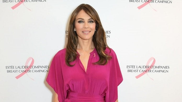 elizabeth-hurley-getty