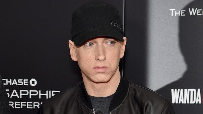 eminem-getty-images-