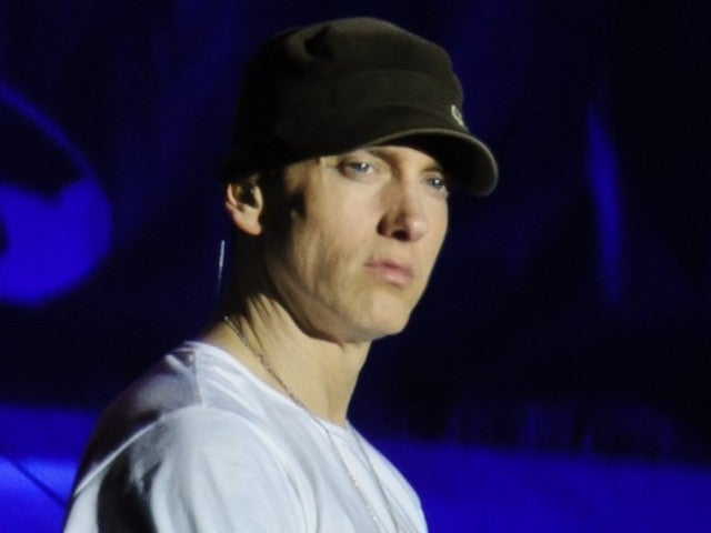 Eminem Blackface Allegations Spark Heated Reaction From His Fans