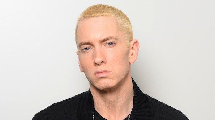 eminem-mtv-Getty-Images