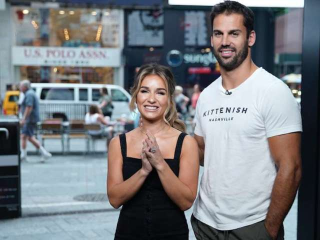 Eric Decker: What to Know About the Former Jets and Broncos Wide Receiver