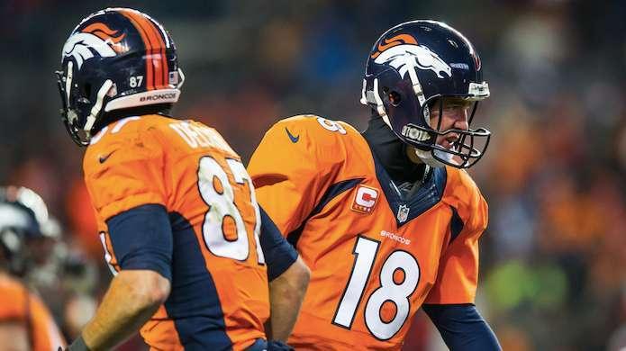 Eric-Decker-Peyton-Manning