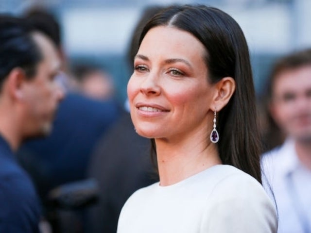 Coronavirus: Evangeline Lilly Faces Backlash for Refusing to Self-Quarantine Amid Pandemic Guidelines