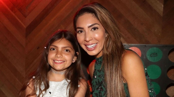 farrah-abraham-daughter-sophia-getty-Johnny Nunez : Contributor