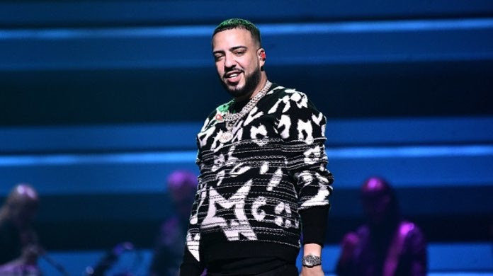 French Montana-2