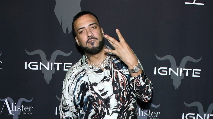 french-montana-getty