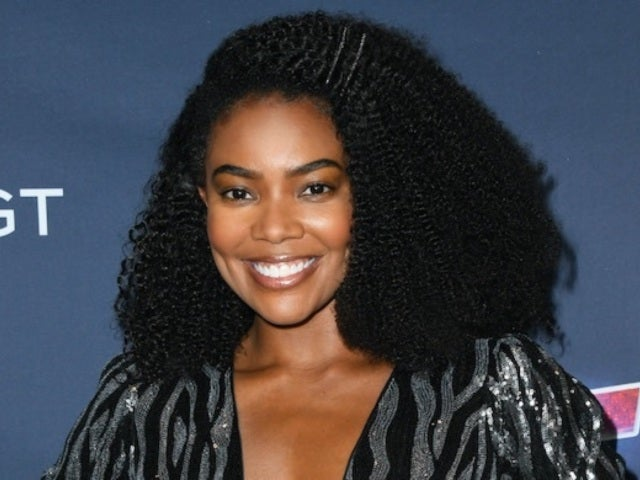 Gabrielle Union's Hairstylist Reveals Strong and Spirited Response to 'America's Got Talent' Controversy