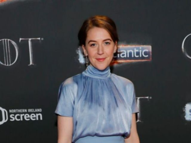 'Game of Thrones' Star Gemma Whelan Joins Season 3 of 'Killing Eve'