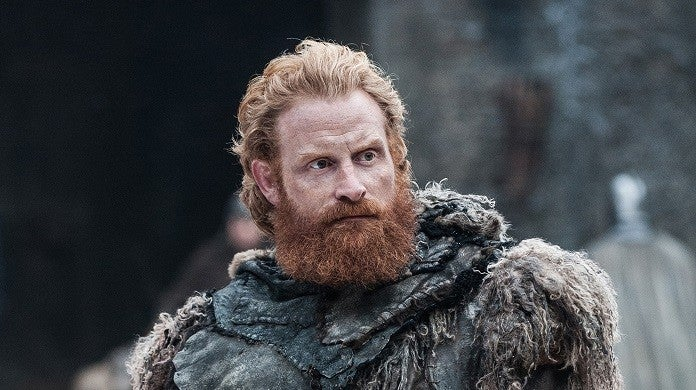 game-of-thrones-tormund-kristofer-hivju-hbo
