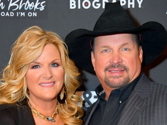 Garth Brooks and Trisha Yearwood Thank Fans for Letting Them 'Be Part of the Healing' After CBS Special