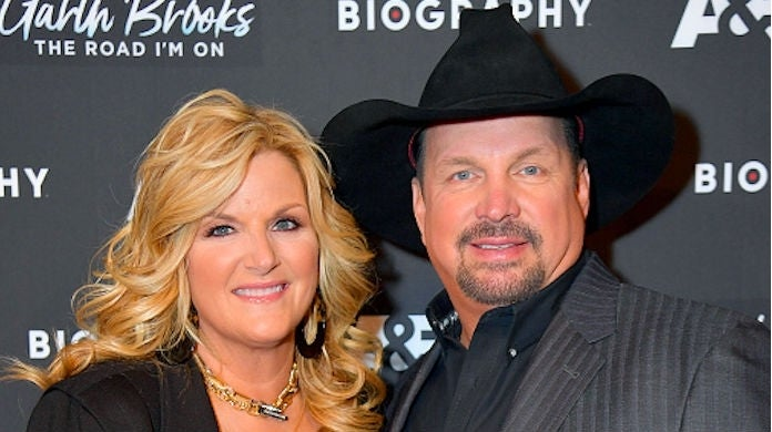 garth-brooks-trisha-yearood