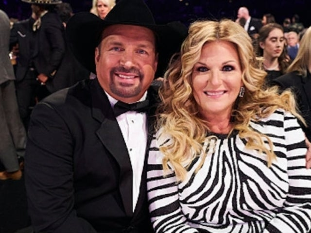 'Garth & Trisha Live!': How to Watch, What Time and What Channel