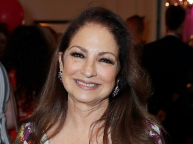 Gloria Estefan Turns Down Super Bowl Halftime Show Offer From Jay-Z