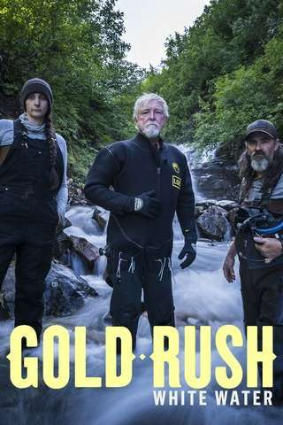 gold_rush_white_water_default