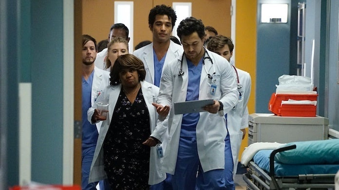 greys-anatomy-bailey-deluca-interns-abc-kelsey-mcneal