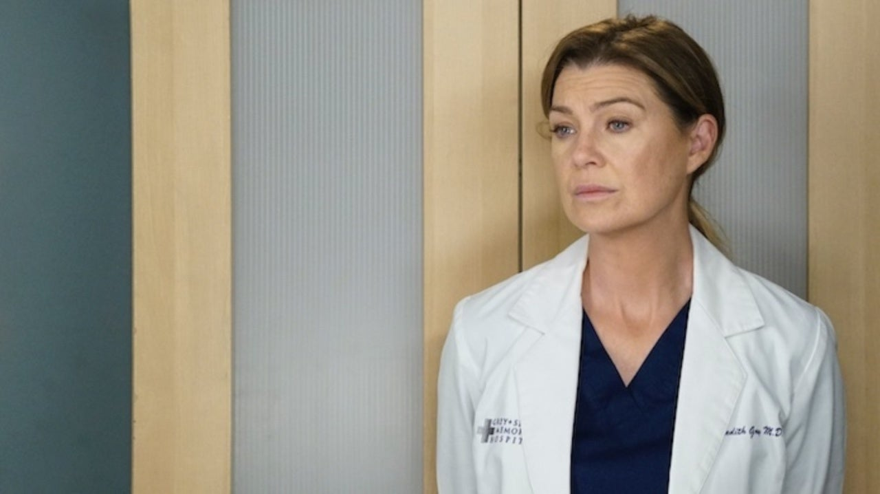 Ellen Pompeo Weighs in on If 'Grey's Anatomy' Will End With Season 17.jpg