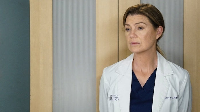 greys-anatomy-meredith-abc-kelsey-mcneal