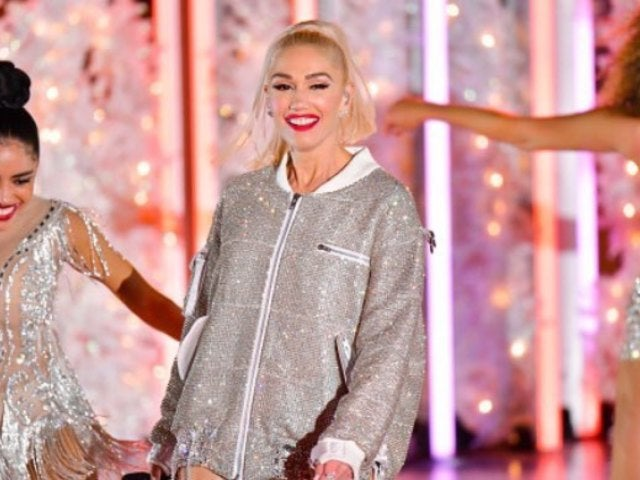 Gwen Stefani Has Reportedly Undergone Several Plastic Surgery Procedures According to Plastic Surgeons