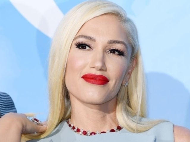 Gwen Stefani Has a Simple Message for Her 'The Voice' Replacement Nick Jonas
