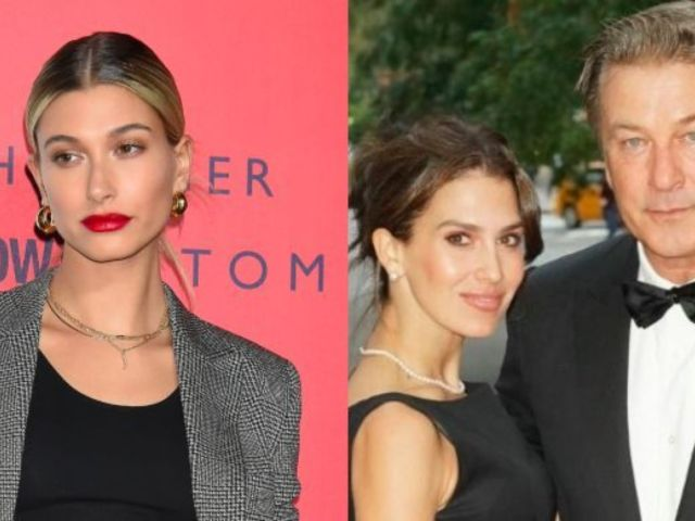 Hailey Baldwin Sends Message to Her Aunt Hilaria Baldwin After She Reveals Second Miscarriage