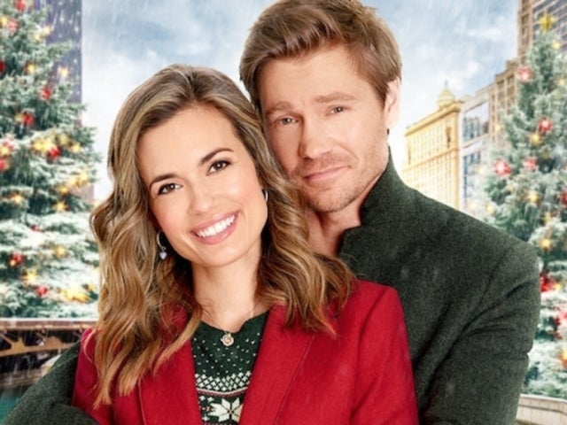 How to Earn $1,000 While Watching Hallmark Movies