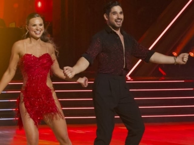 'Dancing With the Stars': How to Watch, What Time and What Channel