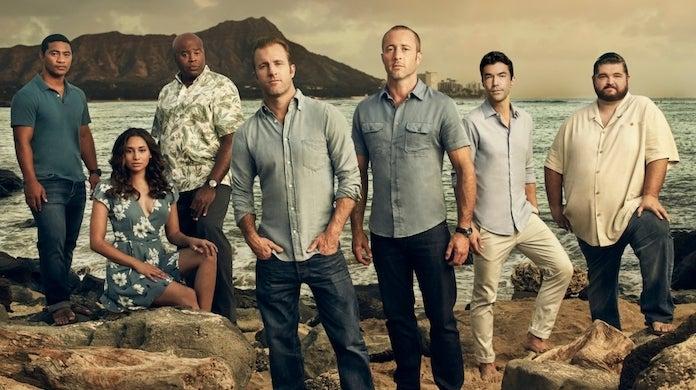 hawaii-five-0_getty-Justin Stephens:CBS