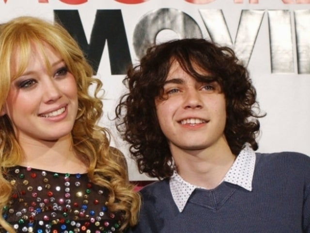 'Lizzie McGuire' Star Adam Lamberg Returns as Gordo in Disney+ Revival