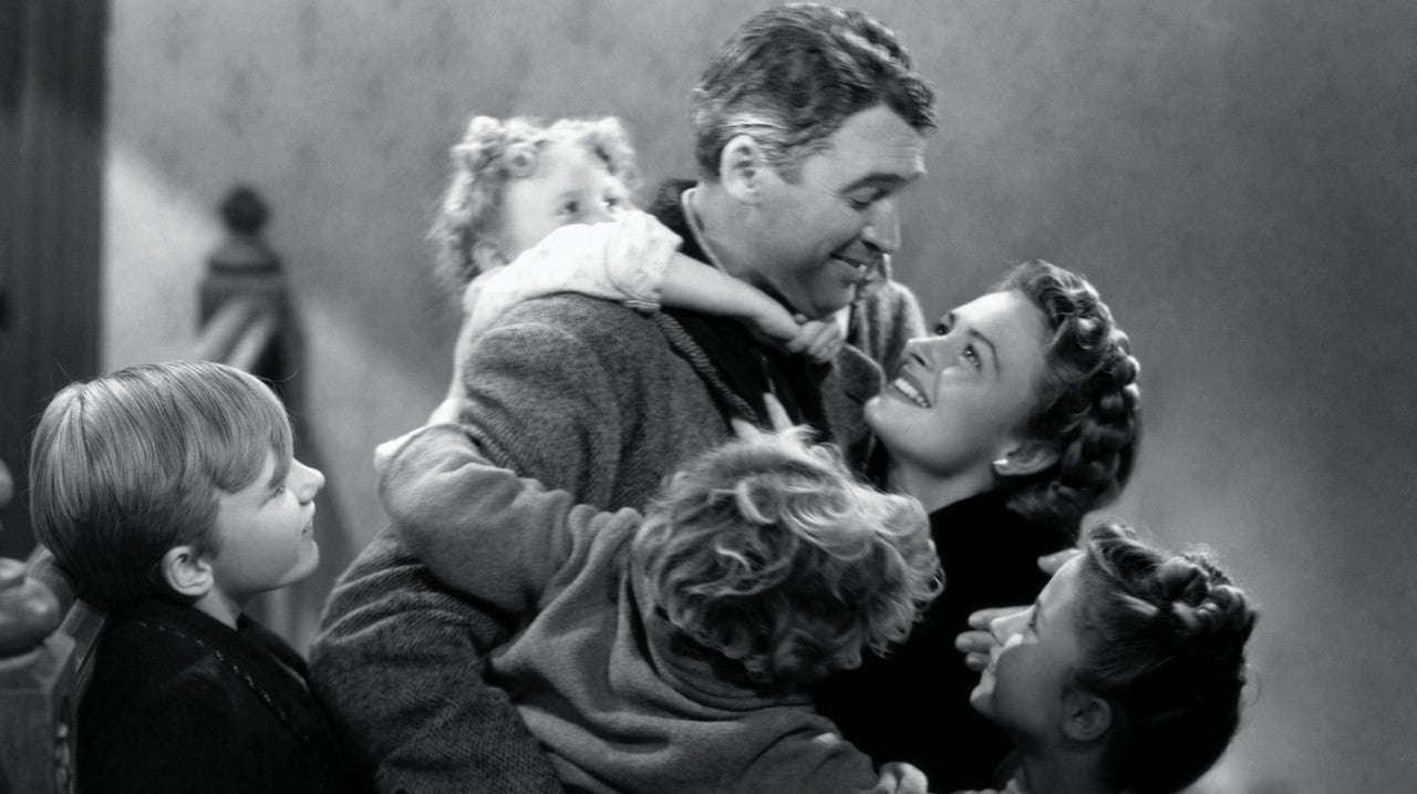 its-a-wonderful-life-jimmy-stewart-nbc
