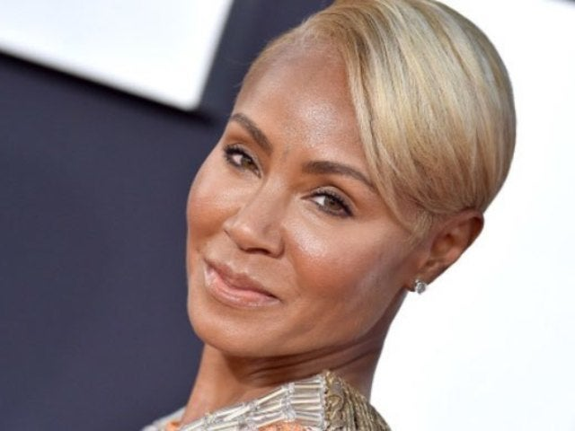 Jada Pinkett Smith Reveals T.I. Will Address His Controversial Comments About Daughter Deyjah on 'Red Table Talk'