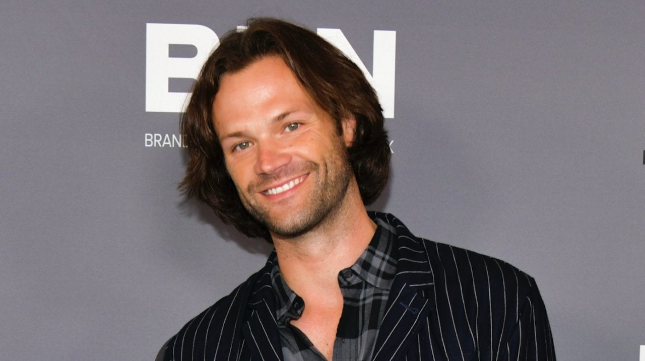 jared-padalecki-getty