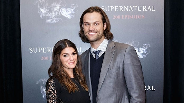 jared-padalecki_getty-Andrew Chin : Contributor