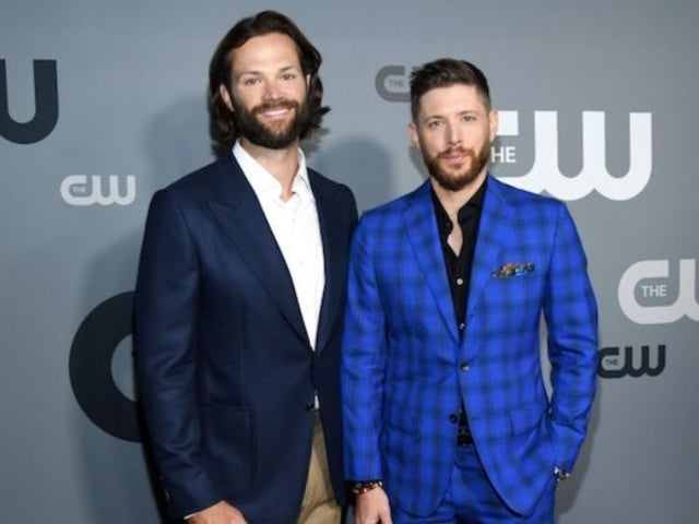 'Supernatural' Star Jensen Ackles Gives Update on Jared Padalecki After Assault Arrest