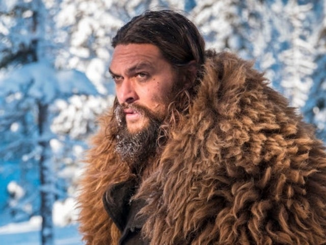 Netflix Reportedly Cancels Jason Momoa Series 'Frontier' After 3 Seasons