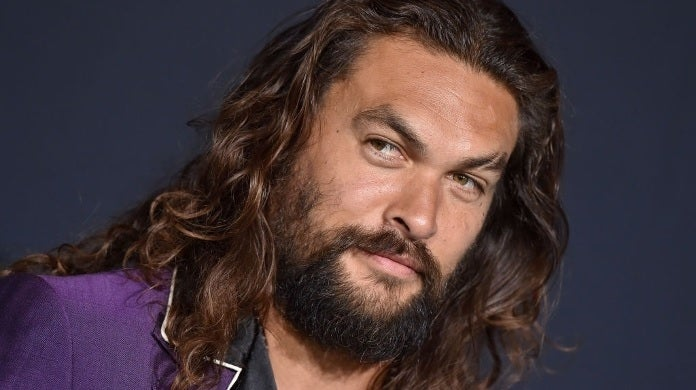 jason momoa september 2019 getty images