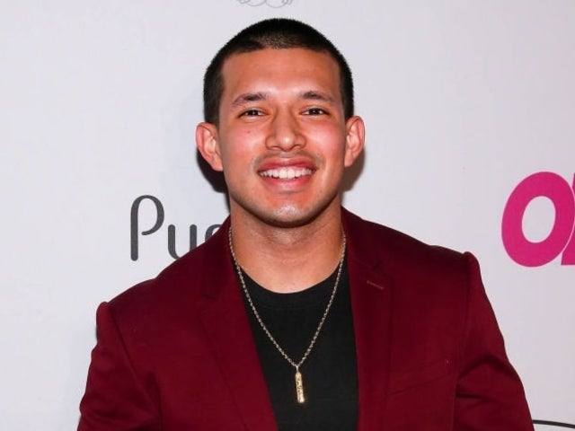 'Teen Mom 2': Javi Marroquin Thanks Lauren Comeau For 'Not Giving Up' on Him After Cheating Scandal