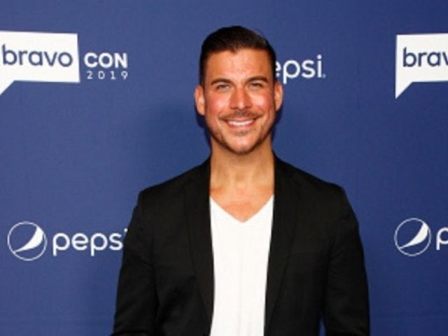 'Vanderpump Rules' Star Jax Taylor Defends Ex Stassi Schroeder After Internet Disses Her Feet