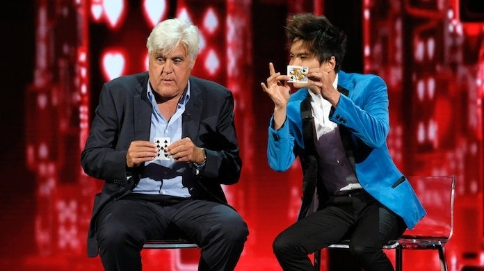 jay-leno-americas-got-talent_getty-Justin Lubin:NBC