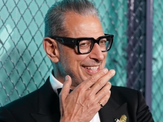 Jeff Goldblum Rubs Internet the Wrong Way by Defending Woody Allen and Saying He'd Work With Him Again