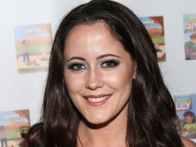 'Teen Mom' Jenelle Evans Spotted Buying Dog Bed With Estranged Husband David Eason