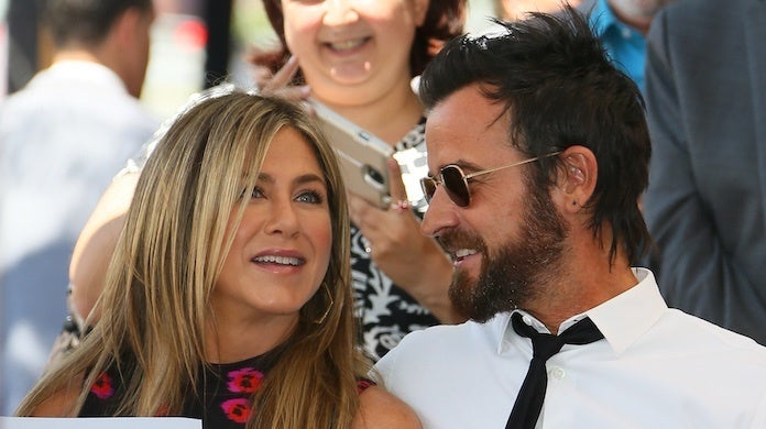 jennifer-aniston-justin-theroux-getty