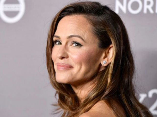Jennifer Garner and Boyfriend John Miller Break up After Nearly 2 Years of Dating