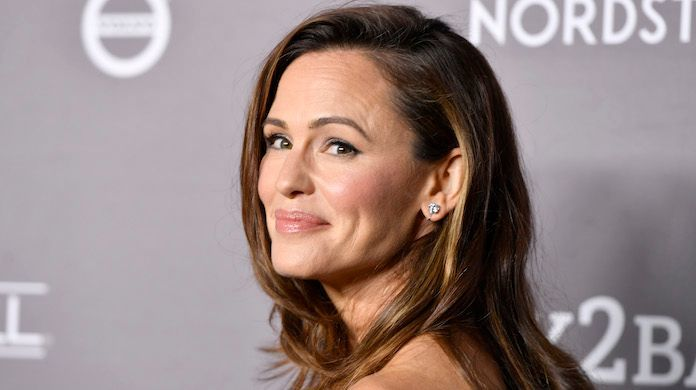 jennifer-garner-Getty-Images