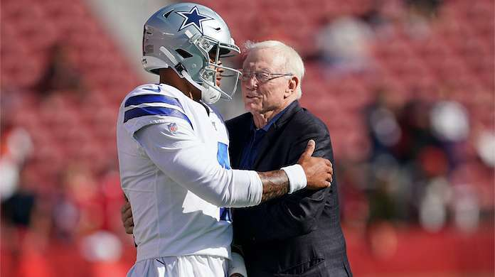 Jerry-Jones-Dak-Prescott
